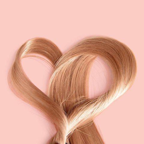 <span class='p-name'>Vòng quanh xem phụ nữ ở các nước trên thế giới dưỡng tóc như thế nào</span>