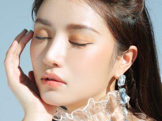 2 Cách Trang Điểm Tự Nhiên cho nàng mới tập tành makeup