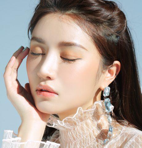 2 Cách trang điểm tự nhiên cho nàng tập tành makeup