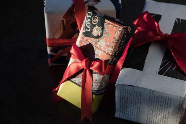 TOP 8 quà tặng người yêu vừa ý nghĩa vừa thiết thực các bạn nam nên biết
