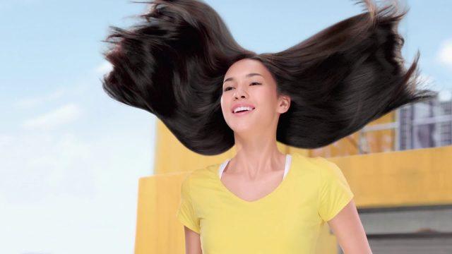 5 tips chọn dầu xả đúng chuẩn cho tóc bạn cần tìm hiểu ngay