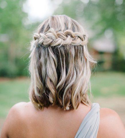 <span class='p-name'>5 kiểu thắt tóc đẹp cho nàng tóc ngắn lung linh dự tiệc</span>