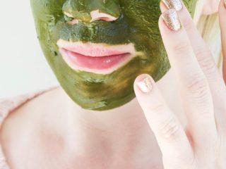 5 Hệ quả trong việc sử dụng matcha dưỡng da không đúng cách bạn cần tránh