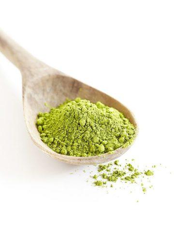 Có nên dùng trà xanh để dưỡng da hàng ngày?