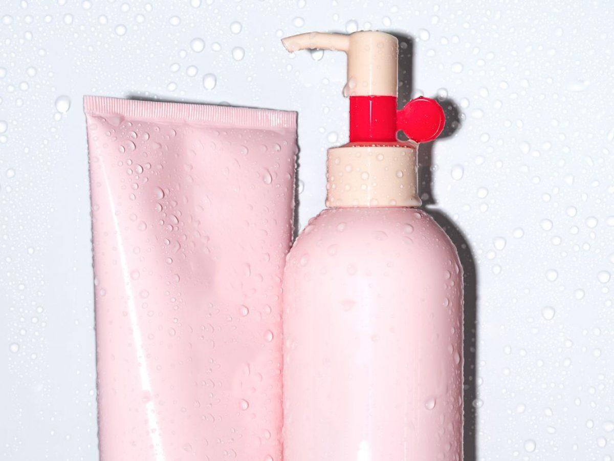 Chỉ dùng dầu xả tóc liệu có nhận về cái kết đắng | Đẹp365