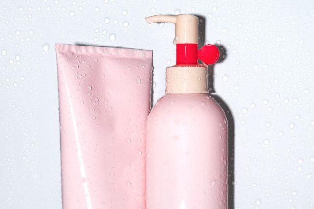 Chỉ dùng dầu xả tóc liệu có nhận về…cái kết đắng?