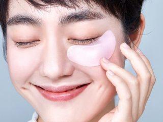 Kem chống nhăn mắt hay mặt nạ mắt mới là quyết định sáng suốt của nàng?
