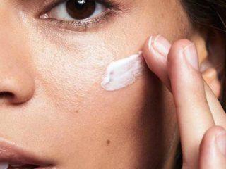 Đây là top 4 kem chống nắng được các beauty blogger ưa chuộng