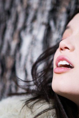 Phải làm sao khi ngày trọng đại đã cận kề mà nụ cười chưa đẹp vì răng xỉn màu