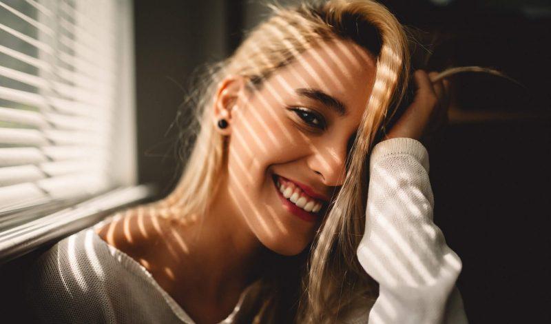 Hàm răng trắng sáng và 9 lợi ích đi kèm có thể bạn chưa biết