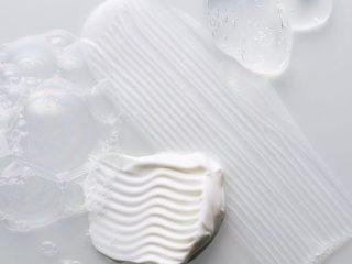 Sự khác nhau giữa gel, lotion và kem dưỡng ẩm