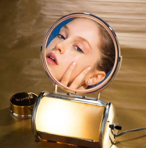 Cách sử dụng kem dưỡng ẩm cho da nhạy cảm hiệu quả