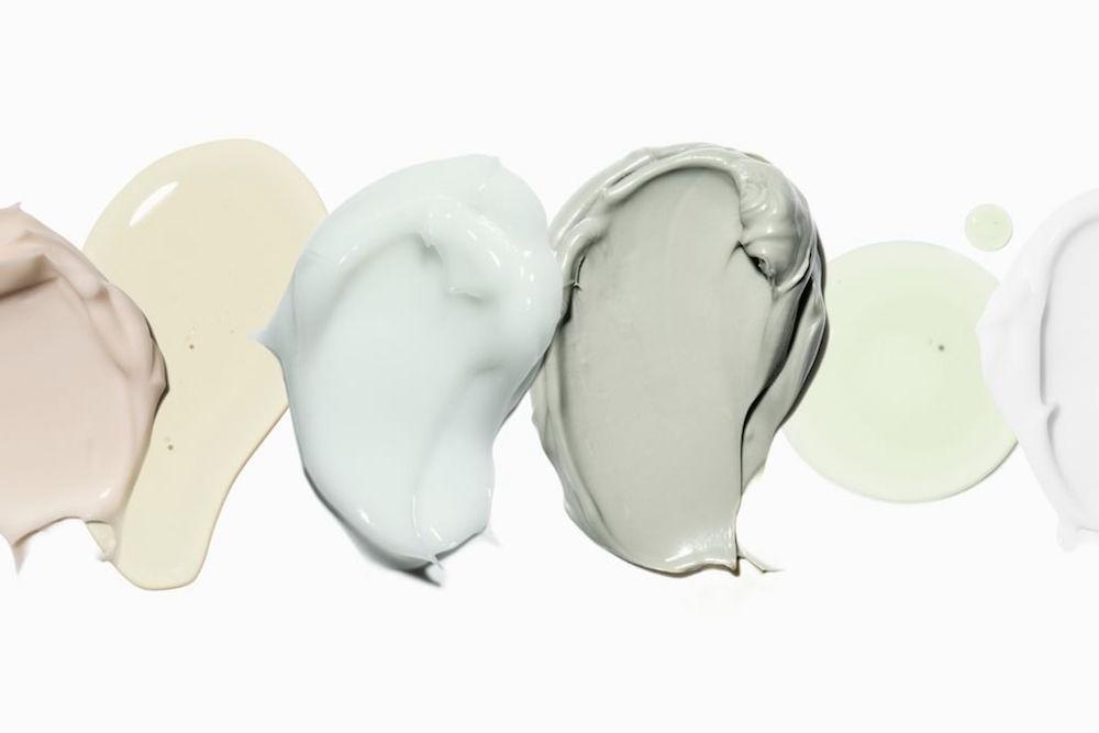 5 lưu ý trước khi sử dụng kem dưỡng ẩm cho da nhạy cảm