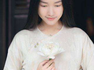 Tại sao phụ nữ Châu Á lại ưa chuộng làn da trắng hồng ?