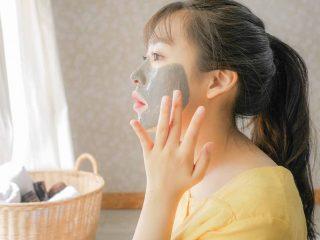 """Skincare diet – """"Cứu tinh"""" của nàng da dầu mùa nóng cực điểm"""