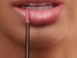 5 Thỏi son high end màu hồng đất này sẽ giúp bạn xinh đẹp rạng ngời