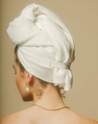 Nên ủ tóc bao nhiêu lần 1 tuần để mái tóc khỏe đẹp?