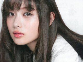 Người Nhật chăm sóc tóc uốn như thế nào mà tóc đẹp đến vậy?