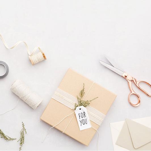 Bộ sản phẩm chống lão hoá – Món quà ý nghĩa tặng mẹ nhân dịp 20.10