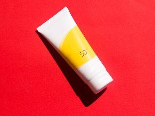 5 tips chọn kem chống nắng thích hợp với làn da dầu của bạn