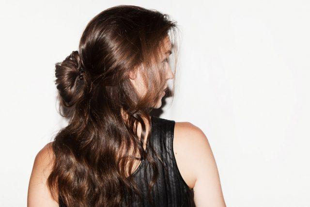<span class='p-name'>Thực phẩm chức năng &#038; Dầu gội &#8211; Combo hoàn hảo cho mái tóc dài óng mượt</span>