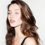 Làm sao tóc nhanh dài khi bạn còn gặp phải 6 vấn đề khiến tóc dễ rụng dưới đây?