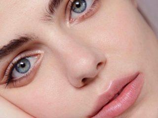 Tác hại của việc lười dưỡng da ban đêm, bạn nghe qua chưa?