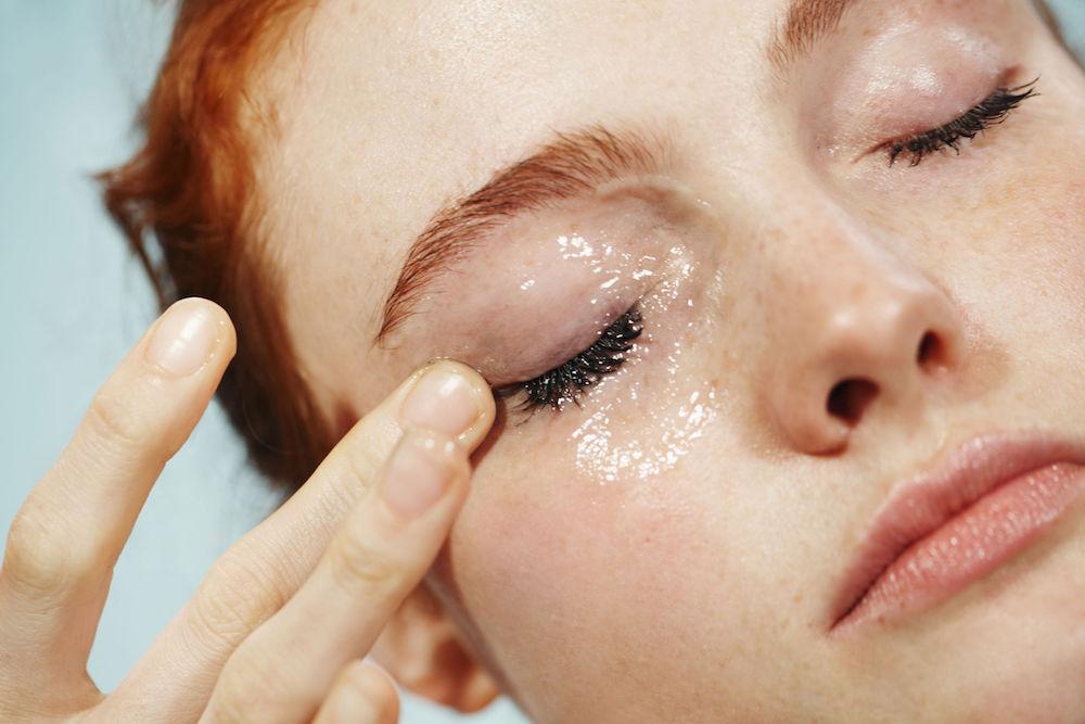 Các cách sử dụng kem dưỡng ẩm dành cho da nhạy cảm