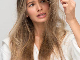 Bỏ túi ngay 9 cách phục hồi tóc hư tổn siêu hiệu quả 2020