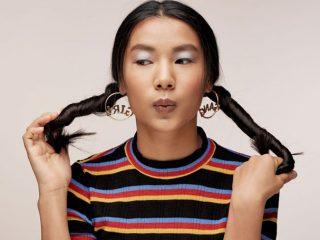 Làm sao để sở hữu mái tóc đen dài óng mượt vạn người mê?
