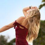 5 Thói quen giết chết mái tóc nhuộm của bạn