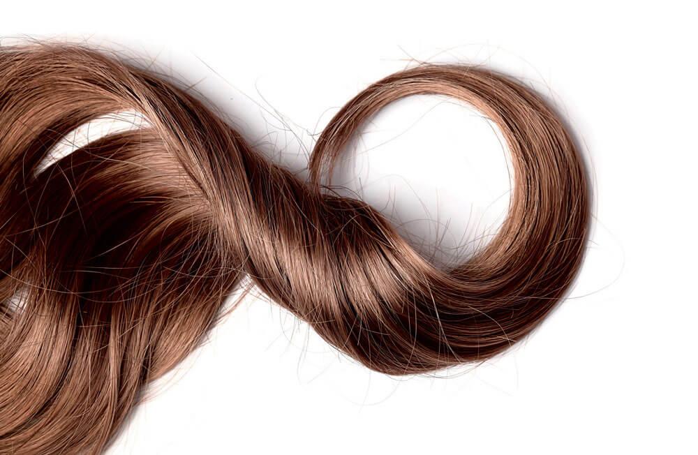 thói quen giúp phục hồi tóc hư tổn