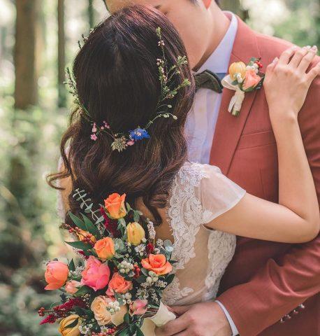 <span class='p-name'>Đây đích thị là 7 kiểu tóc uốn hot nhất mùa cưới năm nay!</span>