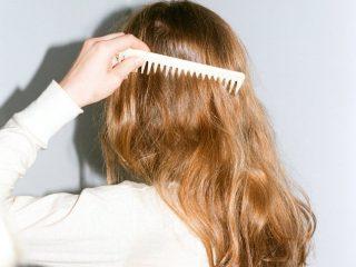 5 Cách chăm sóc tóc sau khi từ salon trở về nhà