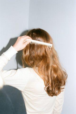 <span class='p-name'>5 Cách chăm sóc tóc sau khi từ salon trở về nhà</span>