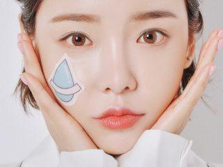 Tạm biệt làn da lão hoá với 6 loại mặt nạ xứ Hàn