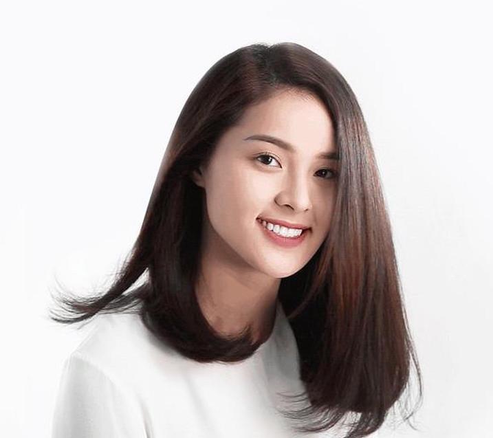Cách duỗi tóc tự nhiên không dùng hóa chất mà nàng nào cũng nên biết