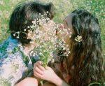 Thăng hoa hơn trong tình yêu cùng 3 bí quyết để có nụ hôn lãng mạn