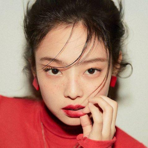 """[HOT] – Bộ sưu tập makeup look trong MV gây sốt """"Solo"""" của Jennie (Black Pink) đã về với buôn làng"""