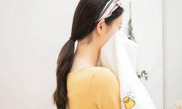 4 bước skincare chuẩn khoa học sau khi peel da bạn cần biết ngay