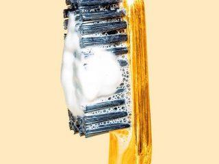 5 Lỗi lầm khi đánh răng khiến răng không những ố vàng mà còn hư hỏng