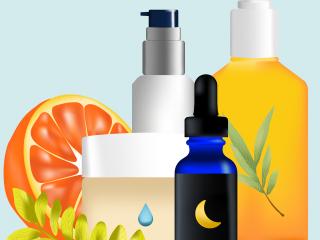 DIY thuốc duỗi tóc tự nhiên tại nhà vừa rẻ vừa an toàn
