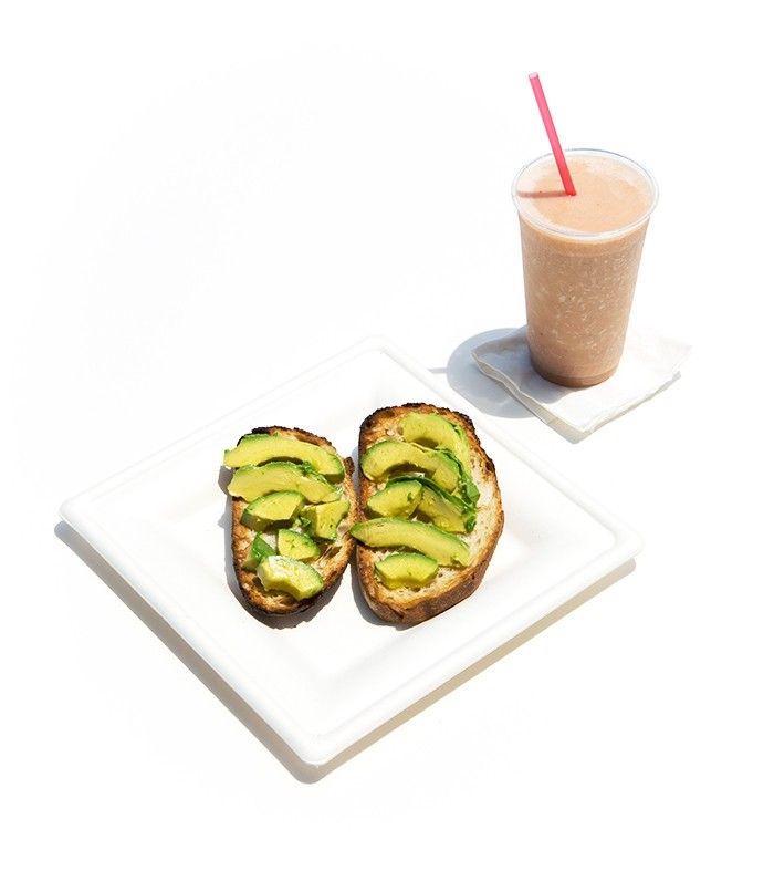 Thực phẩm nào giúp bạn tăng cân hiệu quả?
