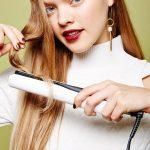 7 lưu ý khi sử dụng máy duỗi tóc mini