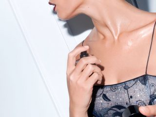 Cách bảo vệ da khỏi bị ăn nắng bạn nên ghi nhớ