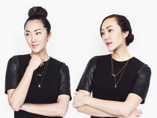 Cách làm tóc đơn giản mà siêu đẹp cho nàng tóc chấm vai