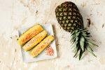 Các loại trái cây cấp nước kịp thời cho làn da khô lúc giao mùa
