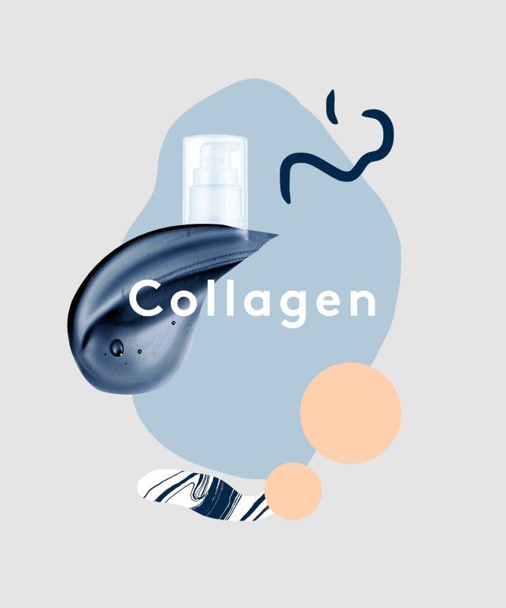 Kích thích da sản sinh collagen chống lão hóa với 6 cách sau