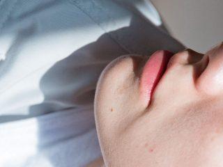 Cách nào để biết bạn đang sở hữu một làn da nhạy cảm khó chiều?