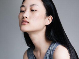 5 Điều bạn cần biết về tẩy trắng da
